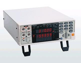 电池测试仪HIOKI-3561