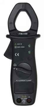 TM-15E AC 电流转换器