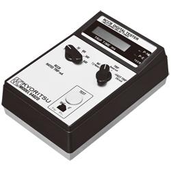 漏电开关测试仪 MODEL5402D