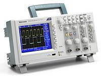 TDS1000C-SC系列示波器