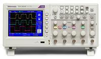 TDS2000C系列 示波器
