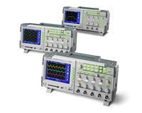 TPS2000 数字存储示波器系列