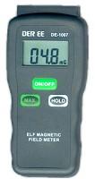 DE-1007 ELF电磁场测试仪