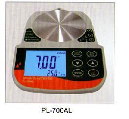 多功能PH测试仪PL-700系列