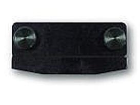 WG-01固定扣锁
