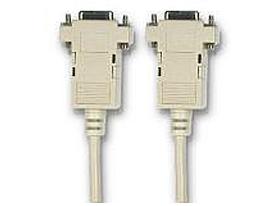 UPCB-04电缆