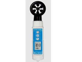 ABH-4225气象仪(口袋式)