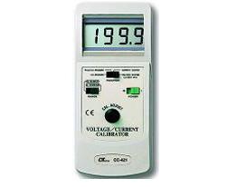 CC-421电压电流校正器