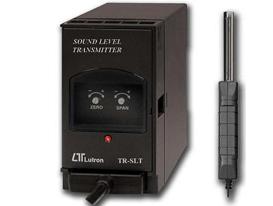 TR-SLT1A4 噪音变送器