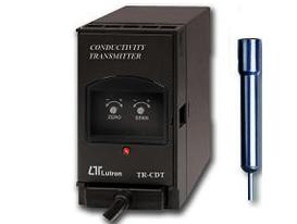 TR-CDT1A4 导电性传送器