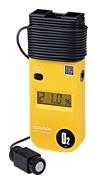 XO-326ALA/ XO-326ALB 氧气浓度