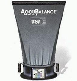 TSI风量罩TSI8371/TSI8372/TSI83
