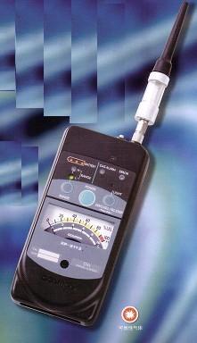 XP-311II 可燃气体检测器