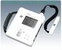 VA-11S振动分析仪
