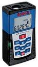 激光测距仪 DLE70 Professional