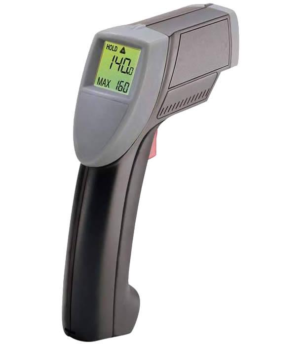 美国雷泰 ST20红外测温仪