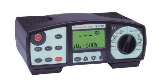 MI2088 通用接地/绝缘/避雷器/等