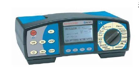 MI2086EUEurotest61557 低压电