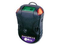 PRM-3040|GammaRAE II R 个人剂
