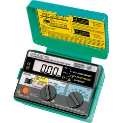 多功能测试仪 MODEL 6010A