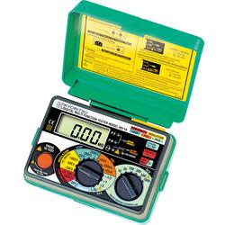 多功能测试仪 MODEL 6011A