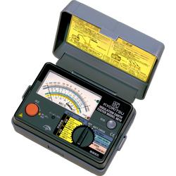 多功能测试仪 MODEL 6017-6018