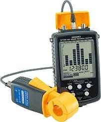 日置线路噪音探测仪HIOKI-3144-20