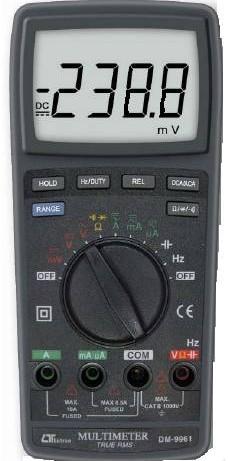 台湾路昌DM-9961 多功能自��Q�n