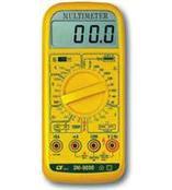 台湾路昌DM-9090多功能数字电表