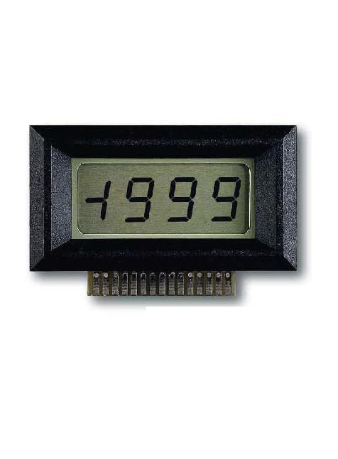 台湾路昌LUTRON (LCD)DP-30直流