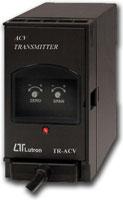 台湾路昌LUTRON TR-DCV1A4直流电