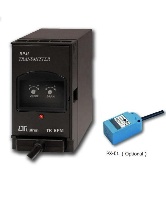 转速传送器TR-RPM1A4