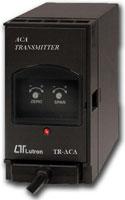 交流电流变送器TR-ACA1A4