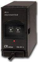 直流电流变送器TR-DCA1A4