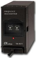 频率变送器TR-HZT1A4