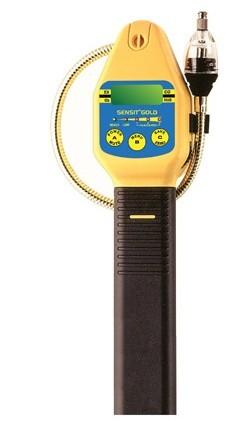 TPI-739A 可燃CO,O2, H2S综合测