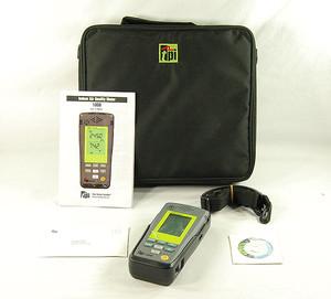 TPI-1008A 空气质量监测仪