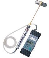 XP-333Ⅱ一氧化碳测定器(CO测定
