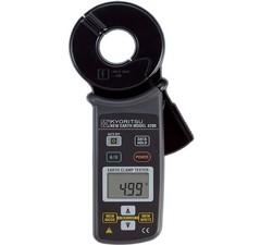 接地电阻测试仪表_共立4200日本共立(KYORITSU)产品