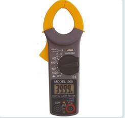 KEWSNAP 200/203钳形电流表