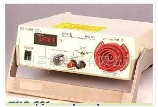 HVC802高压测试棒校正器