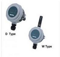 温湿度传送器TRH-301