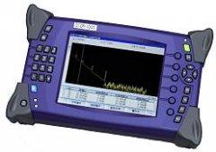 T5000系列光时域反射仪