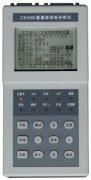 5009型通信误码测试仪