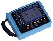 TB8500 2M数字传输分析仪