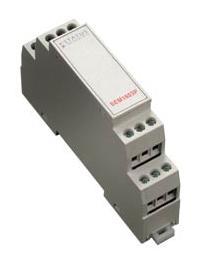 SEM1603P可编程PT100轨式温度变送器