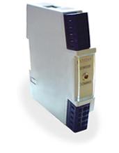 SEM315-HART协议DIN导轨高性能通用数字变送器