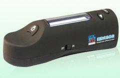 HPG-2132便携色差仪
