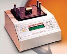 英国RHOPOINT公司NOVO-CURVE小孔曲面光泽仪