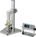 SV-100振动式粘度计